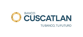 Banco Cuscatlan - logo