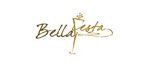 Bella Festa - logo