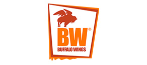 Buffalo Wings - logo