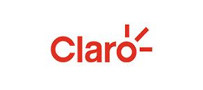 Claro - logo