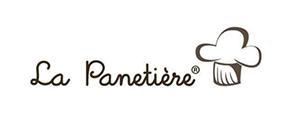 La Panetière - logo