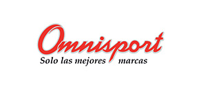 Omnisport - logo
