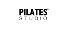 Pilates Studio - logo