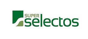 Super Selectos - logo