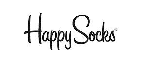 Happy Socks - logo