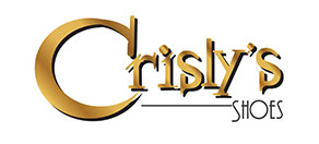 Crisly's Shoes - logo