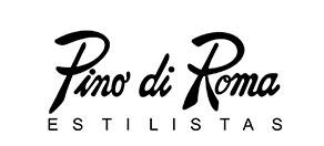 Pino Di Roma - logo